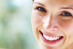 La phobie du dentiste: point de vue de l'assistante